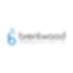 Partner-logo-brentwood.png