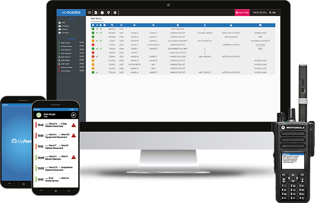 MyPorter Screen Task Management.png
