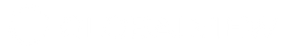 Global-View-Logo-2019-White.png