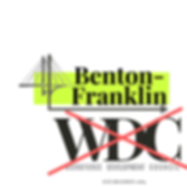 Copy of Copy of BFWDC LOGO 2.png