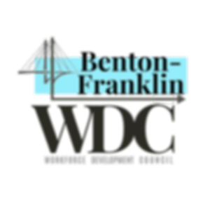 95eefc BFWDC Logo (1).png