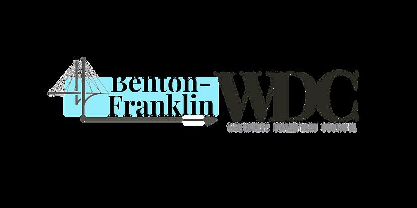 BFWDC Logo Sideways (3).png