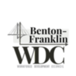 Grayscale BFWDC logo.png