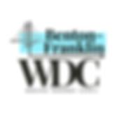 95eefc BFWDC Logo.png