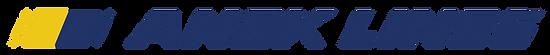 1280px-Anek_lines_logo.svg.png