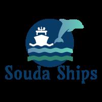 Souda_Ships.png