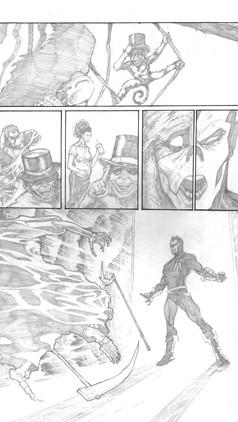Shadowman Sample Page 4