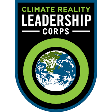 Climate Reality Leader Logo.png
