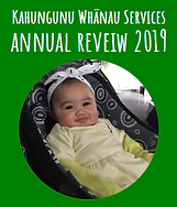 KWS annual review.png