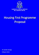 housing first proposal.png