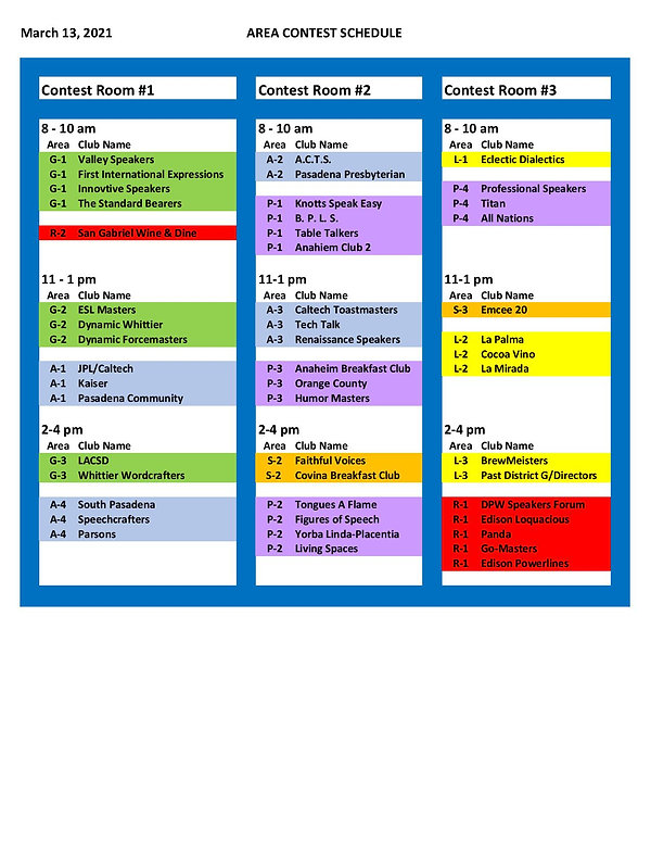 D100 Area Contest Schedule 3.13.21-page-