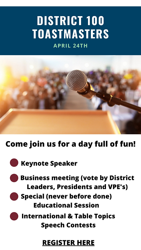 D100 Conference Flyer2.png