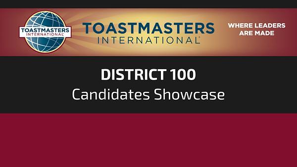 District 100 - take 3.png