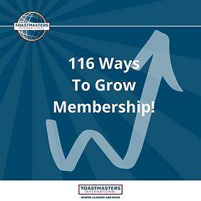 116 Ways To Grow Membership!.png