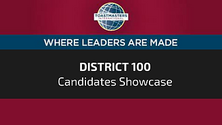 District 100.png