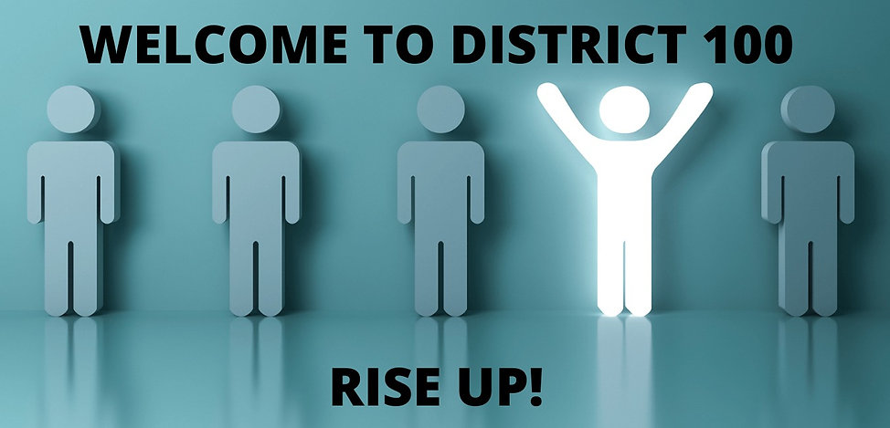 WELCOME%20TO%20DISTRICT%20100%20RISE%20U