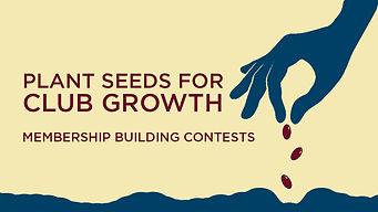 plant seeds for club growth.jpg