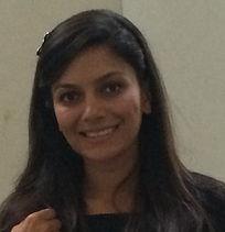 Kazmira Pedonesi