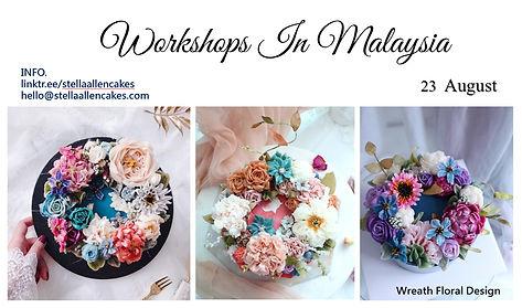 on 23 Malaysia.jpg