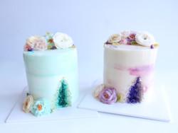 Crystal cake5
