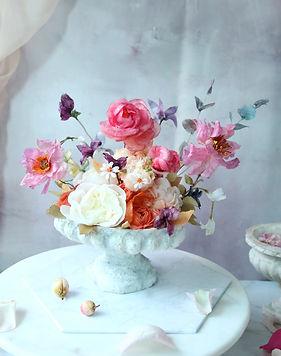 Vase Cake 1.jpg