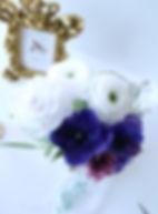 IMG_9337복사.jpg
