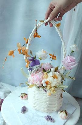 Basket cake 2.jpg