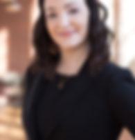 Nicole Scallon Headshot.jpg