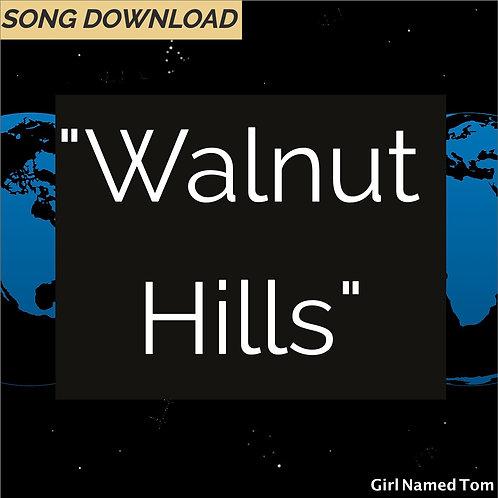 """Walnut Hills"" - song download"