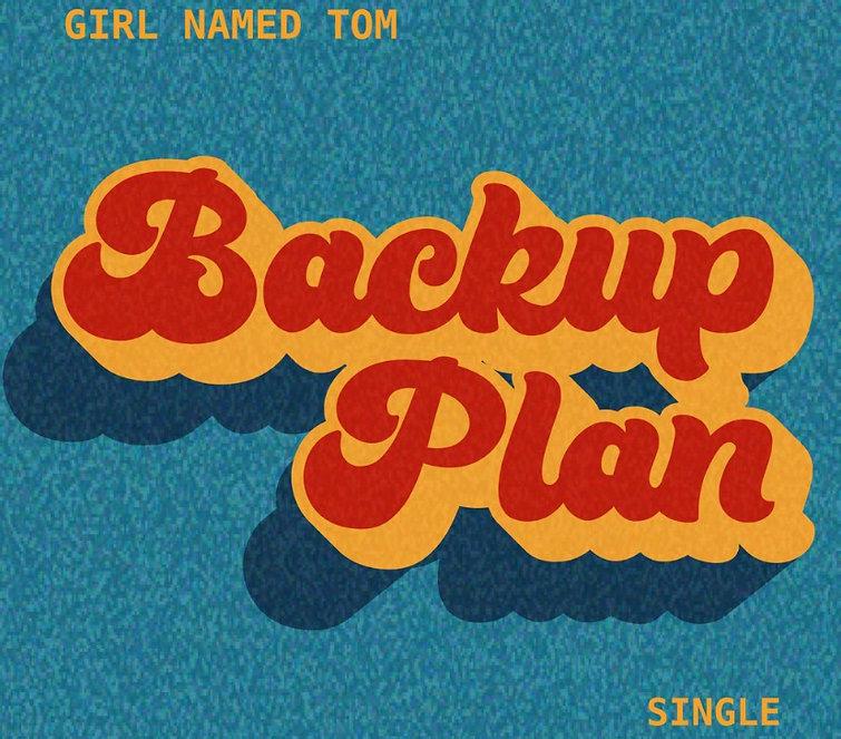 website backup plan .jpg