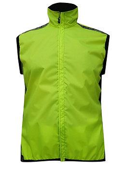 men's Epic Vest