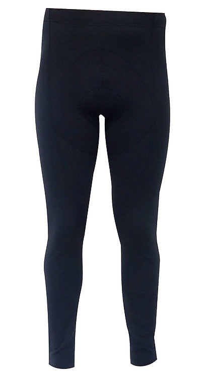 Gambol Tight Merino Edge Men's