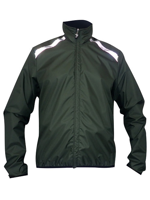 Shape Shifter Jacket men's