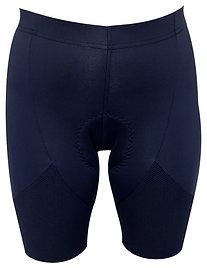 Quantum Shorts Women's
