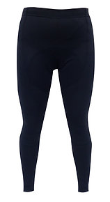 Gambol Tight Merino Edge Women's