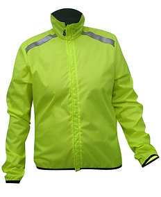 Shape Shifter Jacket Women's