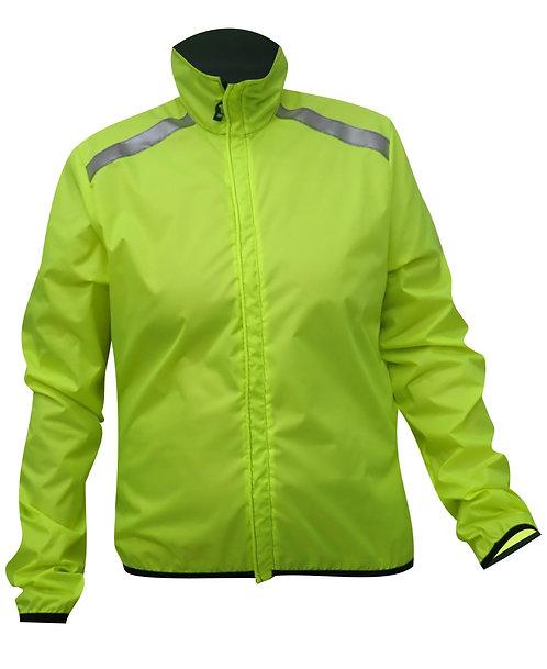 Shape Shifter Jacket Women's