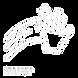 noun_Clean_1568653-white.png