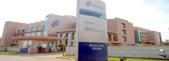 Mylan & Biocon get Approvals from European Commission and