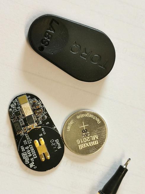 Torq Smart Sensors-min.JPG