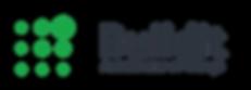 Logo-color-slogan@2x.png