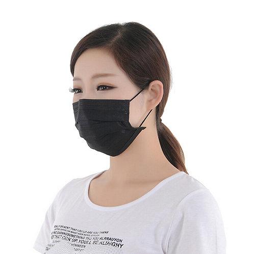 Torq Safe Mask