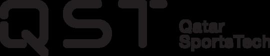 qst-black-logo.png