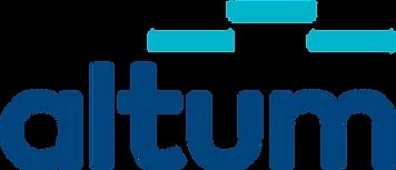 Altum Logo.png
