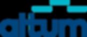 altum_logo.png