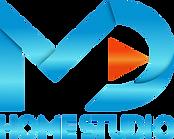 MD Studio Marca.png