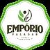 Emporio.png