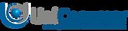 logo-unicesumar-2.png