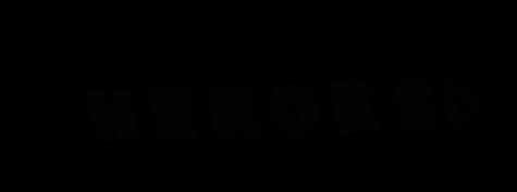 Storytelling_heroes.png
