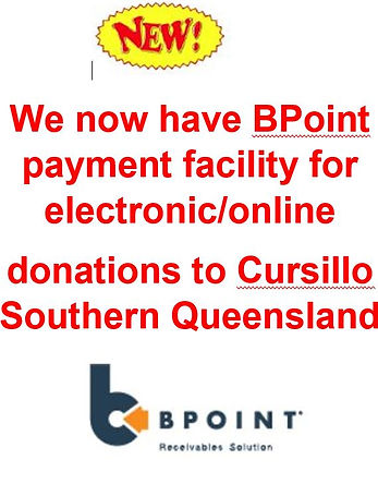 BPoint Home image.JPG